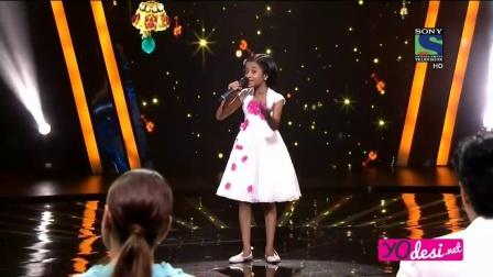 indian_idol junior2 11th_july_2015