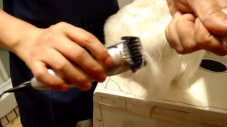 codos理发器新手教程勾鞋教程视频儿童图片