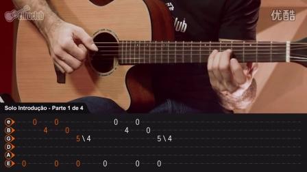 Photograph吉他谱 PDF谱,弹唱,伴奏 Ed Sheeran 艾德 希兰 红发艾德
