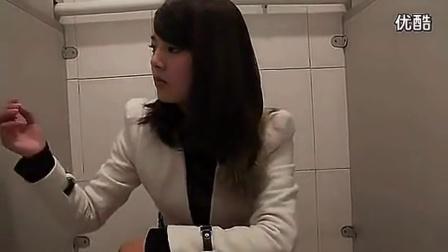 美女上厕所 忘记带纸了各种求购
