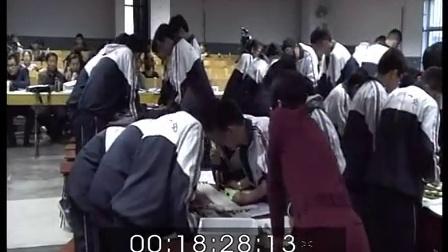 《导体的电阻》莱芜一中亓建芃2014山东高中物理实验课