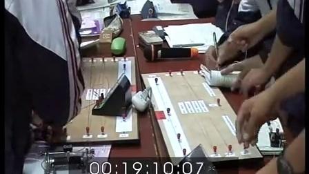 《导体的电阻》东营冯广会2014山东高中物理实验课