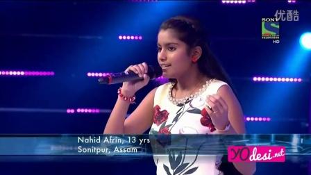 indian_idol junior2 12th_july_2015