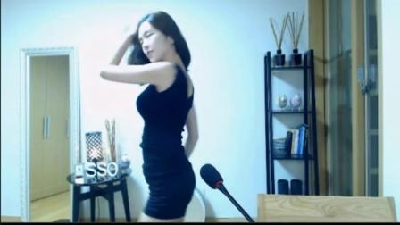 韩国女主播尹素婉2015热舞视频合集网盘下载 尹素