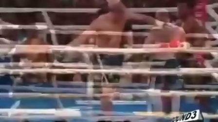 综合格斗术 - 专辑 - 优酷视频