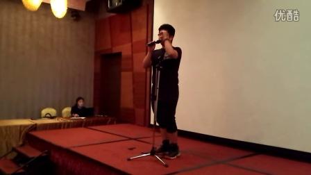 世界大学生围棋赛张泽君高歌陈文适单口相声