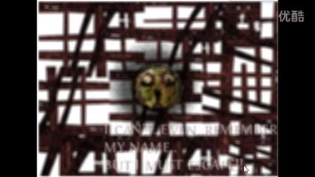 《十大超恐怖小游戏》第10名-第7名【17173小游戏坑爹出品】★尖叫时刻★