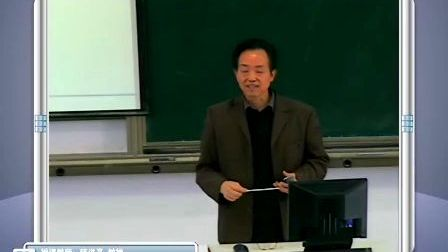 上海交大基本电路理论52