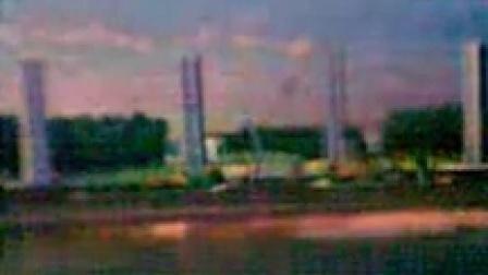摄像湖北汉剧七岁红