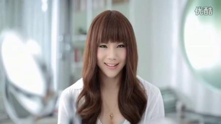 泰國逆天內衣廣告 男模反串亮點多多