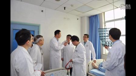 宁波市医疗中心李惠利医院心胸外科宣传片