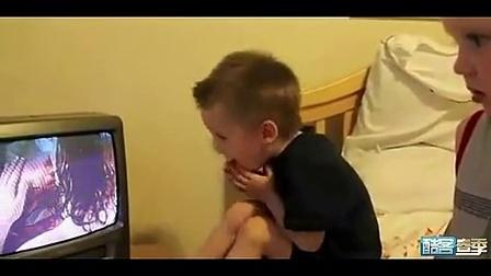 【豆丁奉献1】国外表情baby超搞怪小孩喜欢你的qq小表情图片搞笑视图片