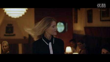 芝華士威士忌創意廣告 短片 導演剪輯版 CHIVAS REGAL SHORT FILM
