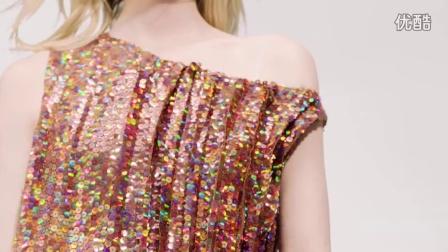 Nina Ricci 2016 春季高级成衣
