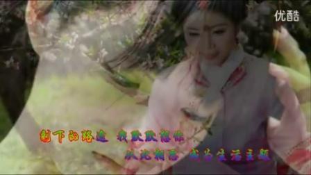 2015新歌 望海高歌VS雨柔 伤感网络流行爱情歌曲 DJ舞曲 高清视频