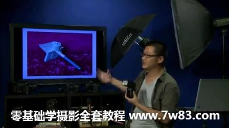 单反摄影技巧_摄影教程官网_拍摄入门教程视频光盘放进电脑正确放法图片
