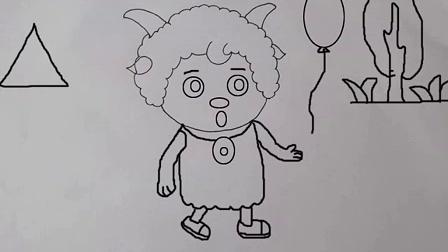有谁知道有一种儿童简笔画教学资料,每个图片下都带一两句顺口溜