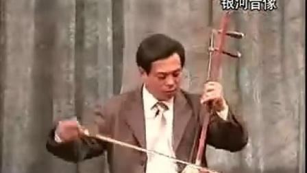 琴书光棍难 主演 丁延果