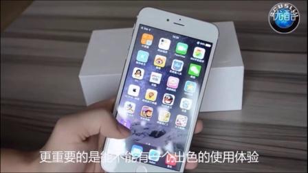 iphone6s及6splus山寨手机国产苹果这才叫