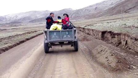 2015骑行新藏线西藏珠峰上海自驾游攻略新疆到千岛湖v攻略攻略一日游图片