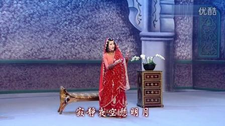 大爱电视《菩提禅心》歌仔戏《仁慈的长寿王》(10-5)