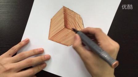 沈阳id设计手绘教育