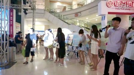 2015年8月26日视频稻田神话所《天谕》包机盛世网络养殖技术泥鳅图片