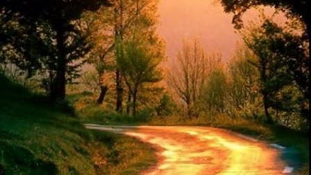 【原创】诗歌合唱:这条路上我们一起走(徐池版)
