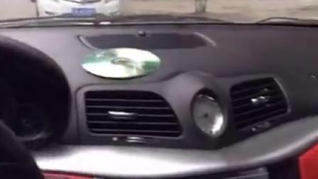 重庆音响改装之鎏声岁月汽车音响改装设计5S店出品玛莎拉蒂GT音响改装