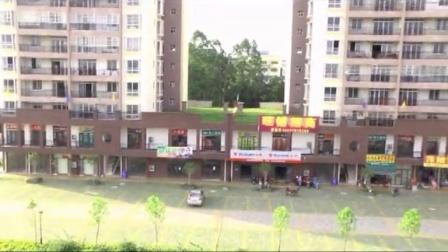 峦城瀚天房地产宣传片