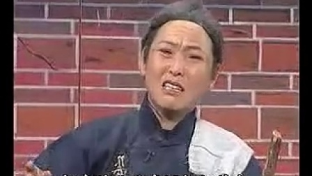 利辛清音戏苦奶奶喊冤全集 主演 陆彩侠