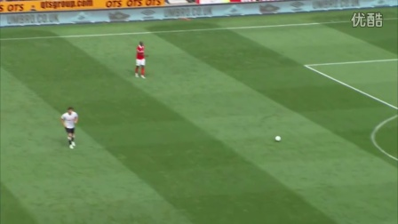 HIGHLIGHTS Charlton 1-1  Derby