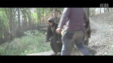 """《三城记》曝""""铭心之恋""""制作特辑 入围多伦多影展展映"""