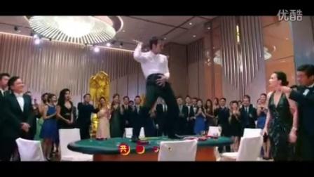 0001.P澳门风云2  周润发最新电影 赌王