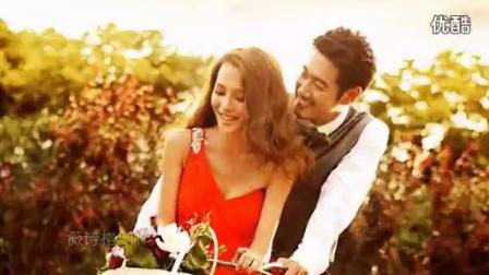 coco 快乐婚礼mv 婚礼主持人用 欢乐婚礼舞蹈曲 婚