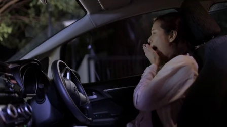 泰国真实温情广告《在你的身上看到我的成长》