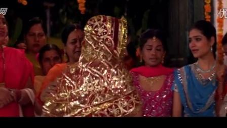 印度电影 奇图吉 国语 Chintu Ji 2009