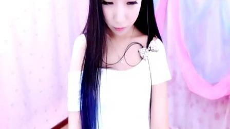 自拍辣舞-美女-3023美女-视频视频侵图片