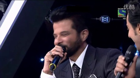 Indian Idol Junior2 5th September 2015