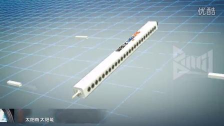 太阳雨太阳能集团有限公司 - 太阳能热水解决方案-