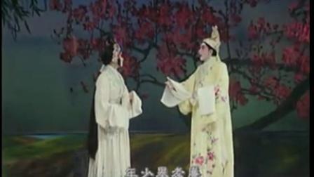 粤剧错乱鸳鸯选场 主演 严泽芳 余阳丽