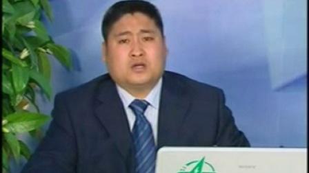 20-灰树花仿野生栽培技�c,食用菌shiyongjun