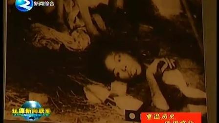 """西安煤矿最大一次矿难——""""九·二三""""矿难"""