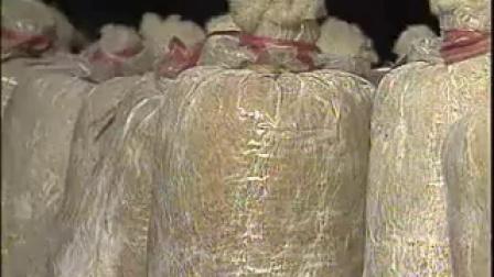 食用菌栽培②食用菌需要的生活条件③食用菌栽培方式④食用菌菌种培育食用菌shiyongjun