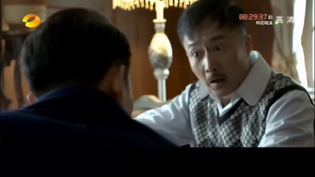 爆笑伪装者MV ·被明家兄弟玩坏的梁萌萌