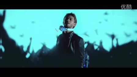 【彬卅】最萌DJ Zedd惊艳爆美女同单曲Find You ft. Matthew Koma, Miriam Bryant
