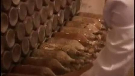 乌红杂交天麻种植技术高产栽培技�c,食用菌shiyongjun