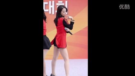 美女视频韩国性感美女组合热舞视频