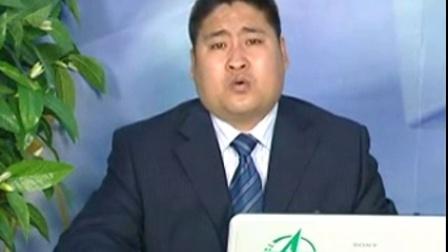 食用菌滑子菇袋栽培技�c,食用菌shiyongjun