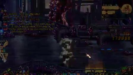 手速帝玩魔道~金太桓一视角的日常PK 15.9.21